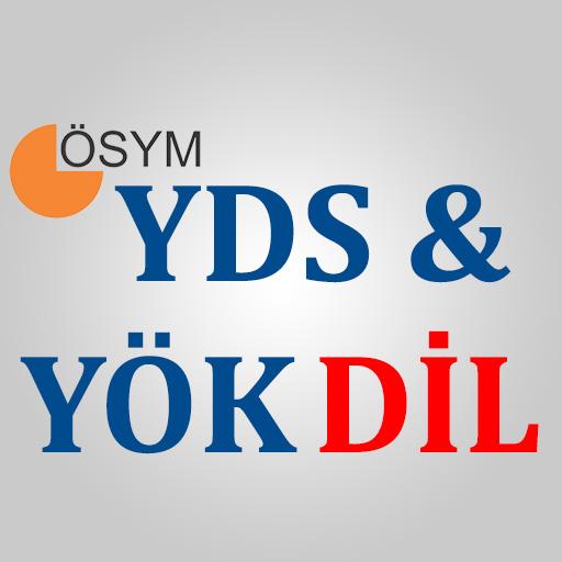 yds-1.jpg